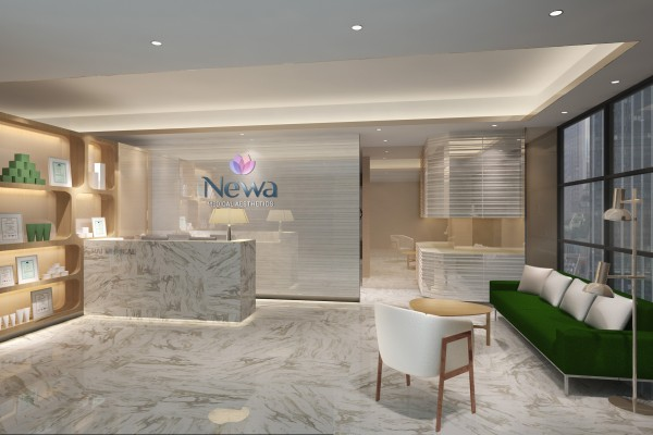 Newa Medical aesthetics