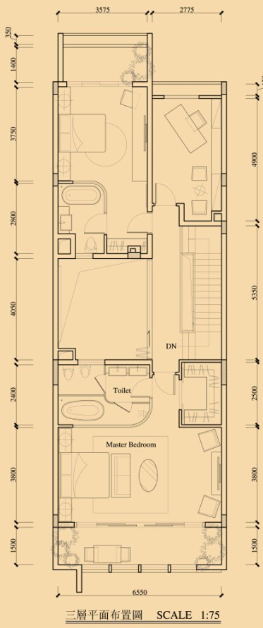 SilverLake(Townhouse & Duplex)
