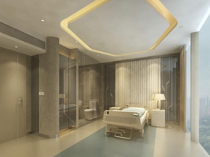 Medical Treatment Center